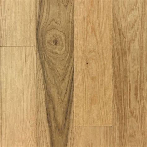 White Oak Flooring 6 Quot White Oak Smooth Wood Floors Hardwood Flooring