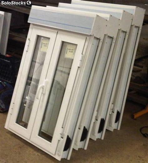 persiana para ventana ventana aluminio con persiana 100x118