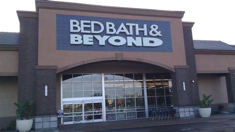 bed bath and beyond salary bed bath and beyond fort myers 28 images the forum
