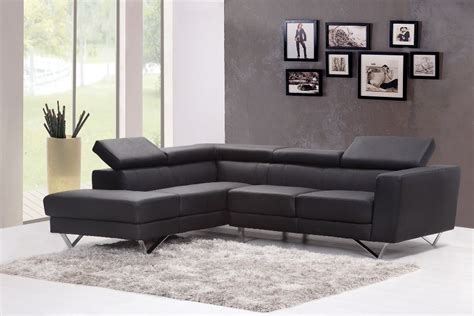 best leather sofa brands 5 best leather sofa brands 2018 you need to home
