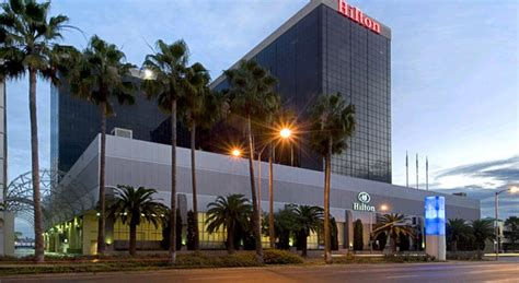 Search Hotels By Address Hotel La Airport Los Angeles Ca Booking