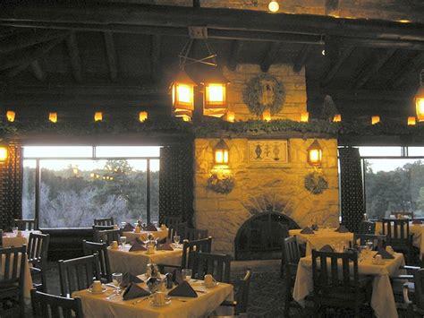 El Tovar Dining Room Menu by El Tovar Hotel Dining Room Daodaolingyy