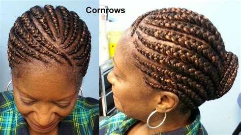 all natural hair shop on belair rd crochet braids marietta ga hairstylegalleries com