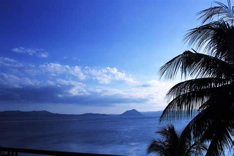 image of blue blue background nature 5 free stock photo domain