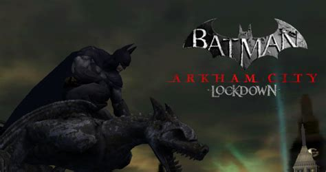 batman arkham city lockdown apk batman arkham city lockdown v1 0 1 apk data android club4u android trends