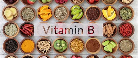 vitamin x supplement best vitamin b12 supplements brands that work top 10 list