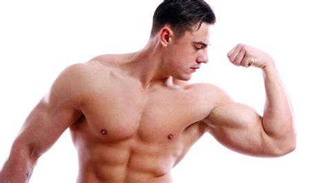 imagenes de otoño en sepia ganar masa muscular todo lo que necesitas saber
