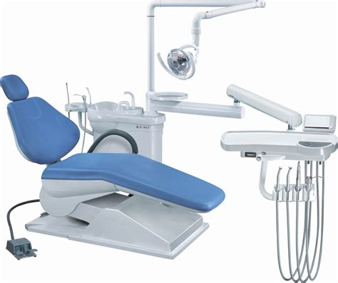 The Dentist Chair by Best Dental Chair Photos 2017 Blue Maize