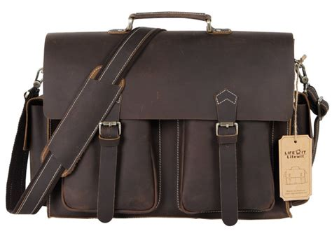 Handmade Laptop Cases - roundup the best laptop bags cases and sleeves for apple
