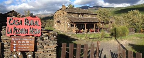 casa rural semana santa casas rurales perfectas para semana santa