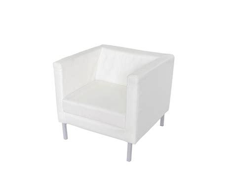 bucket armchair the bucket armchair event furniture rental in uae