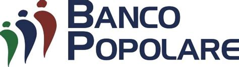 banco popare banco popolare list of banks in italy