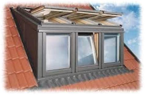 velux gaubenfenster fenetre de toit recherche fen 234 tre de toit
