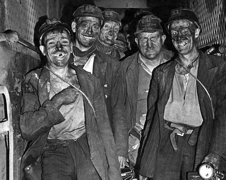 working class blood soot and toil the hell that built an empire working lives the forgotten