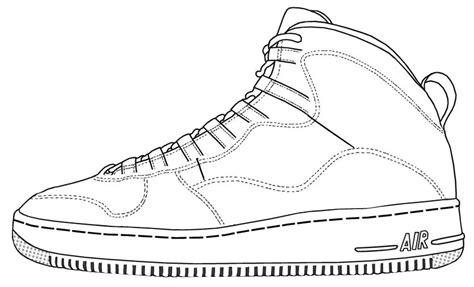 jordan templates for photoshop daqreatest1 photoshopss in sneaker design conceptual art