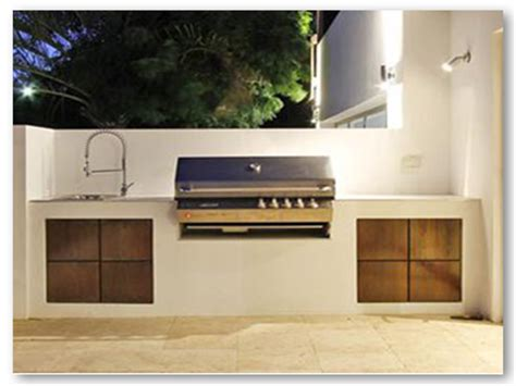 new age outdoor kitchen outdoor kitchens prime cabinets