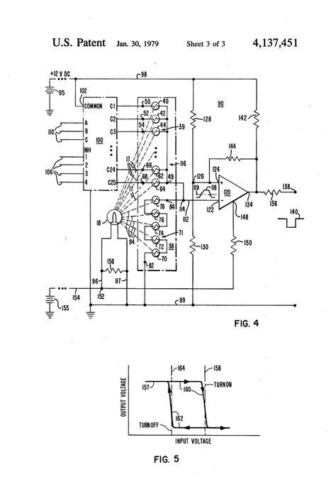 nlight sensor switch wiring diagrams 3 speed sensor wire