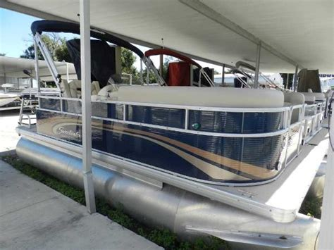 boats for sale leesburg florida sweetwater 1880 boats for sale in leesburg florida