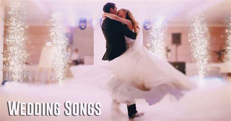 best swing dance songs for weddings wedding songs wedding music wedding dance songs list