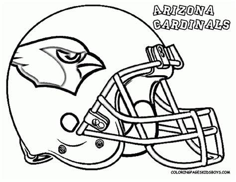 nfl coloring pages broncos broncos football coloring pages coloring home