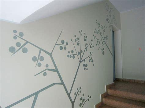 farbgestaltung treppenhaus einfamilienhaus wandgestaltung treppenhaus einfamilienhaus furthere info