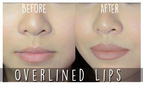 youtube tutorial kylie jenner lips overlined lips kylie jenner lips tutorial youtube