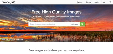 Best Site To Search For For Free 6 Best Websites To Find Free Stock Photos Enable Design