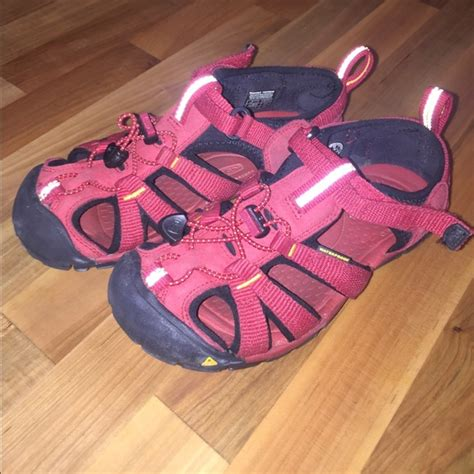 boys sandals size 13 70 keen other boys or keen sandals