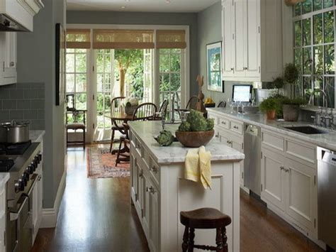 Blue Gray Kitchen Walls Grey Kitchen Wall Colors Combine Wall Colors For Kitchens With White Cabinets