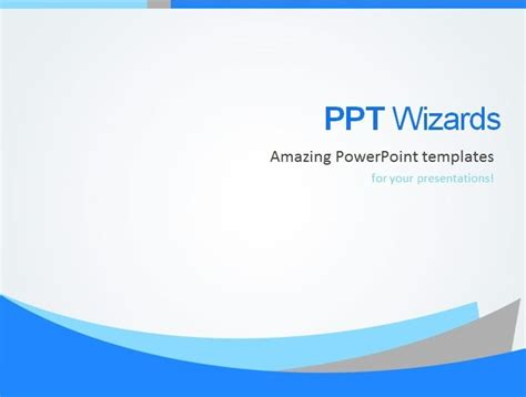professional powerpoint themes playitaway me