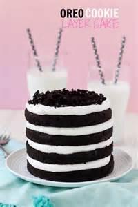 oreo keks kuchen oreo cake recipe dishmaps
