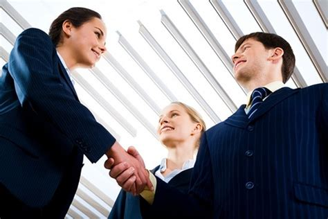 What To Do After Mba by What To Do After Bba Mba In Pakistan Business
