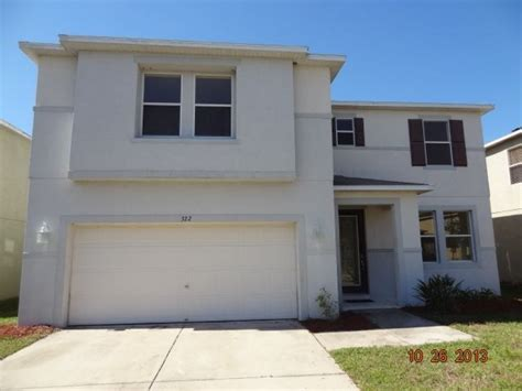 4 bedroom for rent house for rent 4 bedrooms 2 5 baths 2500 sqft ruskin fl florida 322 crichton st ruskin