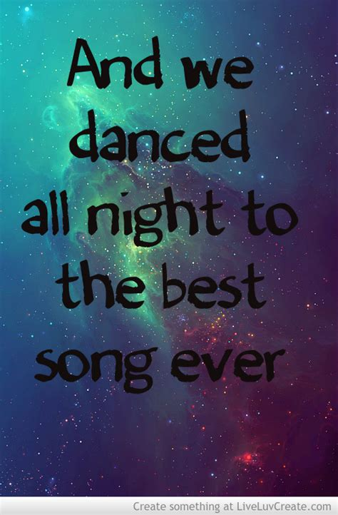 one direction best song one direction song lyric quotes quotesgram