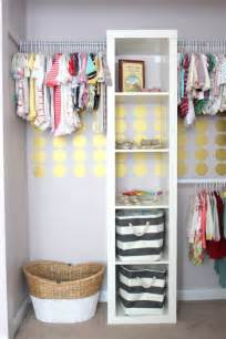 Closetmaid Shelf Organizer Nursery Storage Ideas Memes