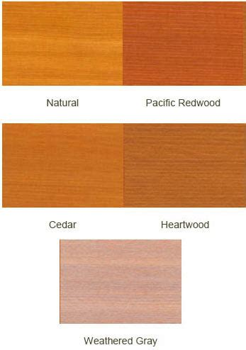 exterior wood finishes exterior stain sikkens cetol