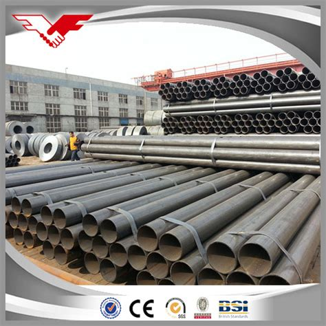 steel pipe sections black round section steel pipe ms pipe all specifications
