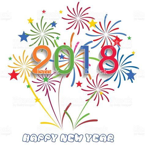 new year firecracker clipart new year clipart colorful firework pencil and in color