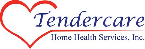 home healthcare indianapolis home care in home health