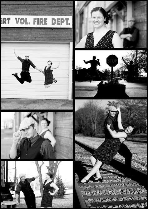 madison swing dance 67 best images about dance photos on pinterest dance