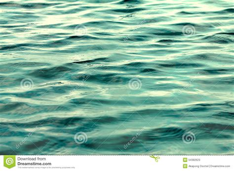 the sea close by close up the sea and ocean water surface selective focus stock image image 54382623