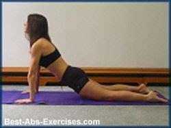 17 best ideas about tighten stomach on tighten tummy how to tighten stomach and