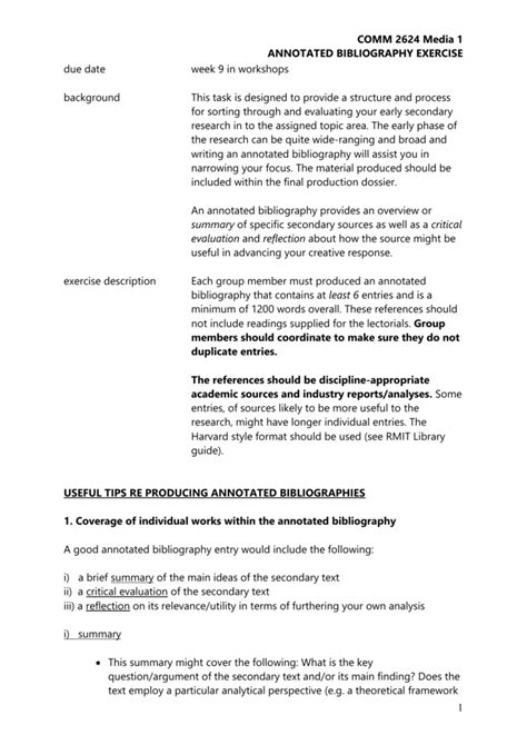 essay format qut references essay creating a references section successful