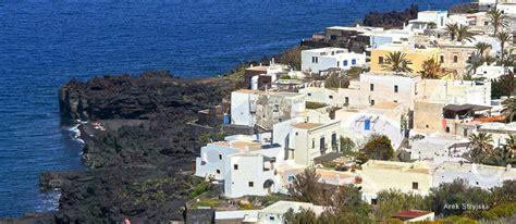 stromboli vacanze stromboli vacanze turismo accomodation stay