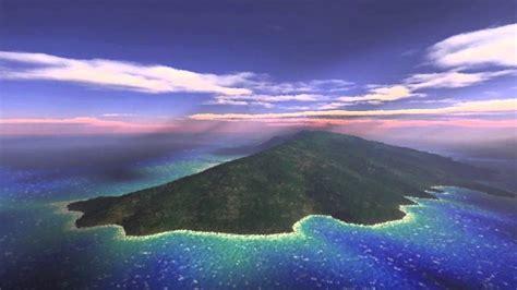 lanai pictures hawaii lanai island travel destinations youtube