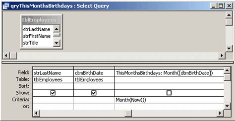 format date field in access query exles of microsoft access queries filter screenmemo