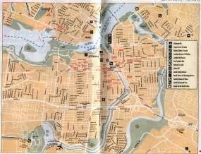 maps ottawa canada ottawa map map of ottawa ontario canada maps for ottawa