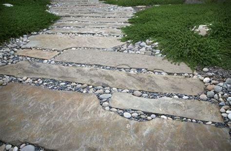 garden path amp walkway ideas landscaping network