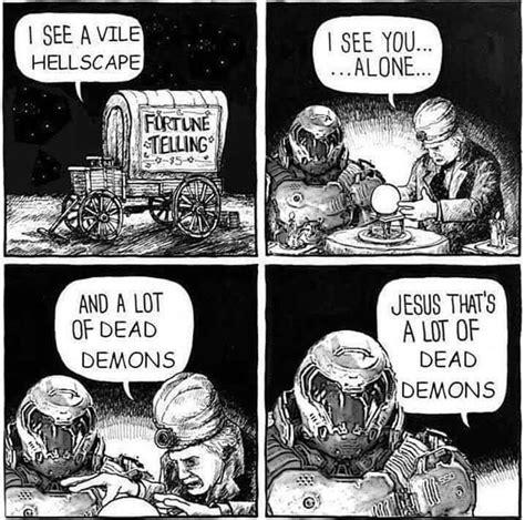 doom meme the best doom memes memedroid