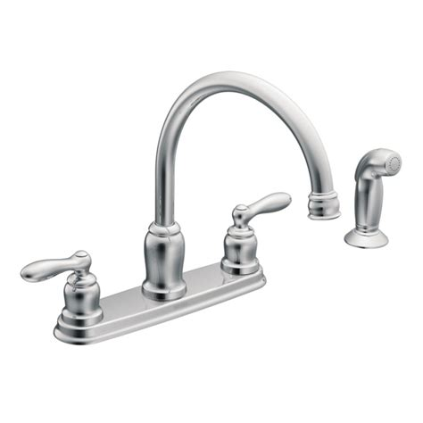 types of faucets kitchen types of kitchen faucet valves ideas faucets trends